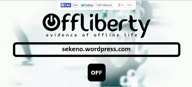 offliberty youtube indirici