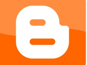 blogger yönlendirme kodu