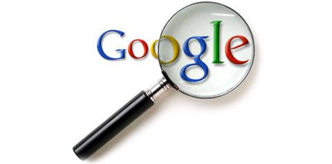 google parametreleri