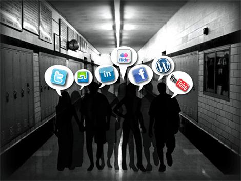 Facebook Ve Twitter Takipçilerini Arttırma