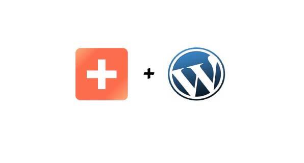 addthis_wordpress