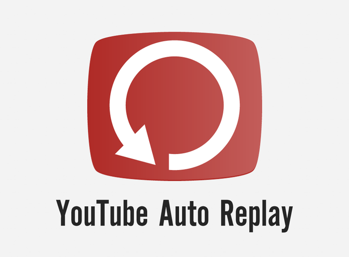 Youtube outo replay