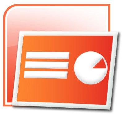 wordpress power point ekleme