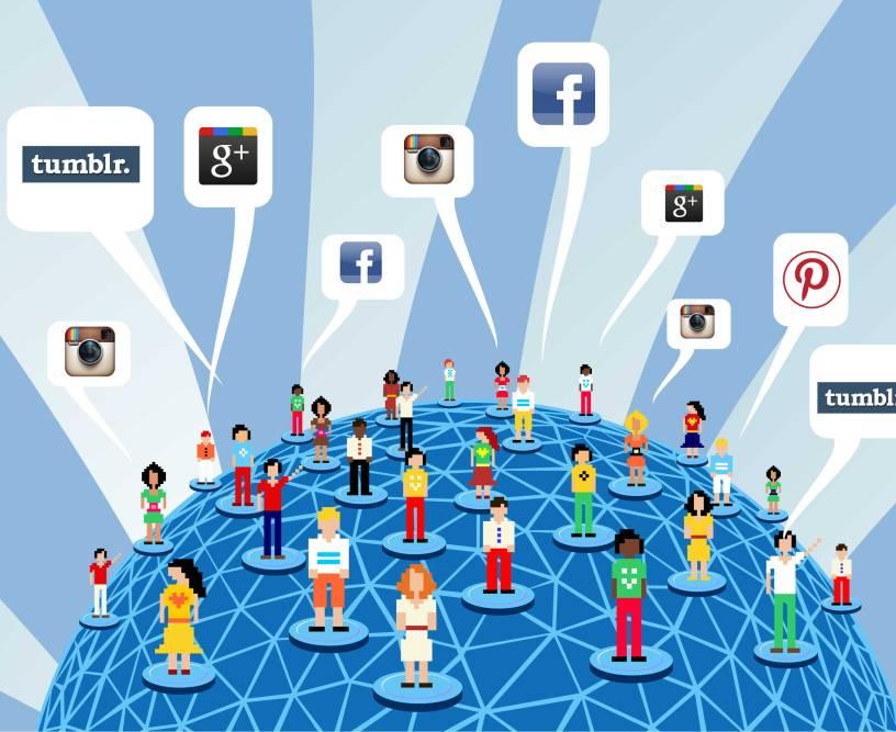 sosyal ağlarda otomatik paylaşma