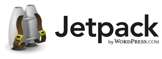 Wordpress Jetpack Eklentisi