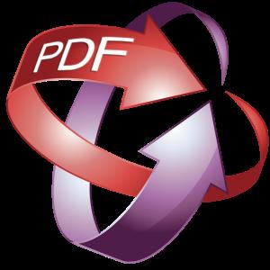 pdf backlink