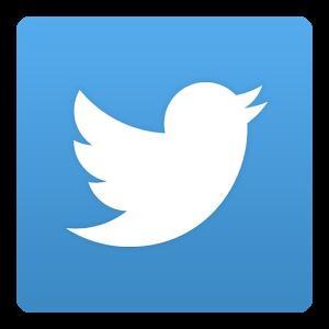 twitter takipçi arttırma