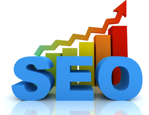 site seo analizi