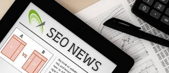 haber sitelerinin seosundan faydalanın