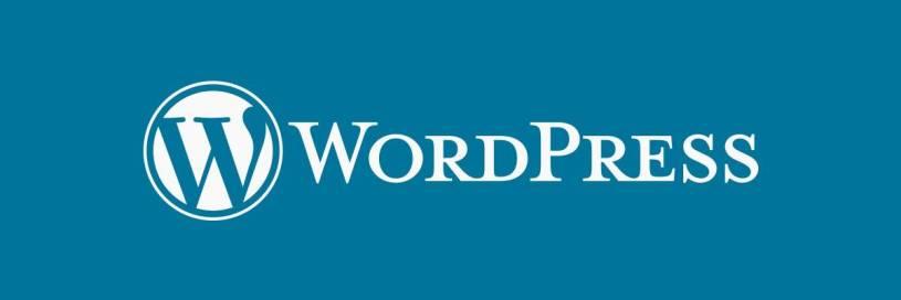 wordpress.com ARAÇLARI