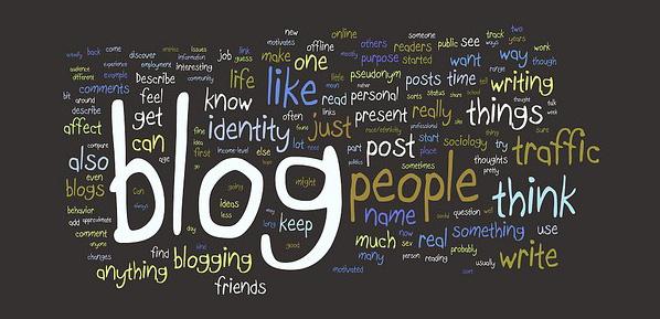 en çok ilgi gören blog yazılarım