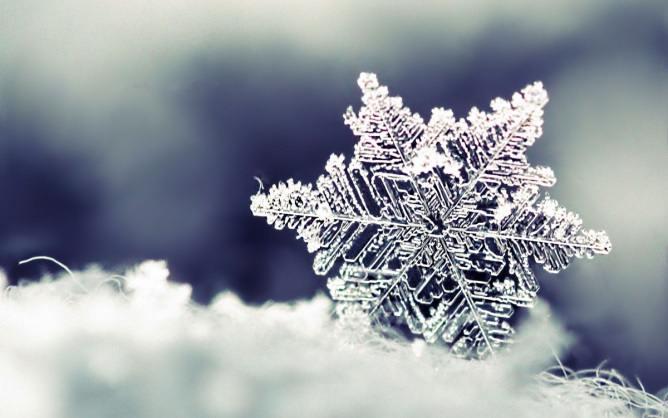 wordpress kar yağışı efekti