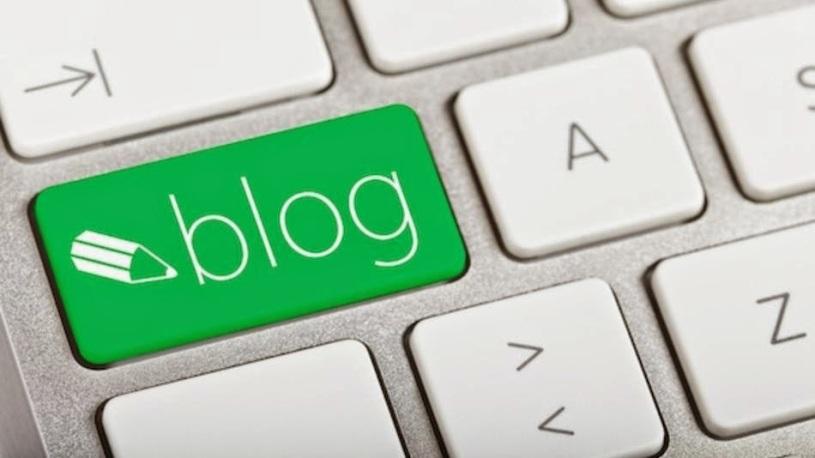 blogcuların yaptığı affedilmez hatalar