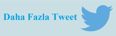 TweetThisIcon4